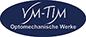 VM-TIM GmbH